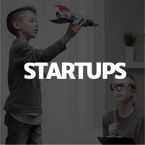 Marketing Online para Startups